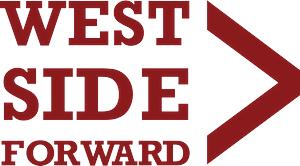 West Side Forward Logo